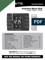 AcuRite 13020-13026-instructions.pdf
