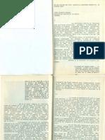 1985 en Los Límites Del Cine Clásico - La Escritura Manierista de Douglas Sirk