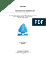 Daftar Regulasi Ppi