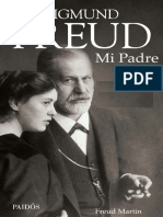 Sigmund-Freud-mi-Padre.pdf