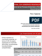 9.-SEIA-Encuentro-Nacional-Regiones-SEIA.04.03.2015.pdf