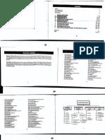 Pharmacology-Flash-Cards-pdf.pdf