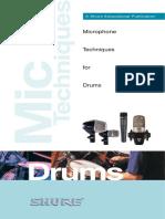 mic_techniques_drums.pdf