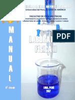 Guia Laboratorio FII 2017.pdf