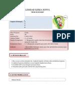 9-lks-hukum-hook.pdf