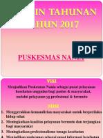 Presentasi Lokmin Thn 2017. Tgl 18 Jan 2017.pptx