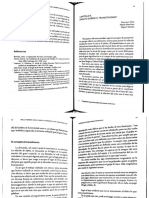 Ensayo sobre el transitivismo.compressed.pdf