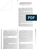 textosaludmentalycontrainstitucion.compressed.pdf