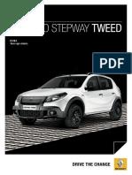 stepwaytweed.pdf