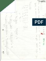 weatherwax_watkins_notes.pdf