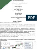 389974597-381724553-pdf