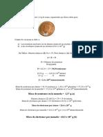 Problemas Práctica 1 y 2 2015