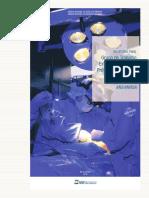 Relatório_OPME_compilado_low.pdf