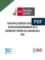 GESTION INTERGUBERNAMENTAL DE LA MALARIA.pdf