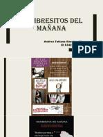 Afiches de Sensibilizacion Violencia a La Mujer