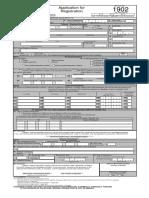BIR FORM  1902.pdf