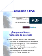 introduccion_ipv6_v11.pdf