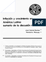 Dialnet-InflacionYCrecimientoEnAmericaLatina-4833863