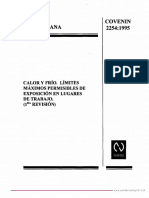COVENIN 2254-95.pdf