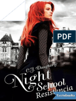!!!!Night School Resistencia - CJ Daugherty.pdf