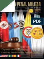Justicia Penal Militar 2