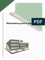 PORTADA DE MATEMATICAS.docx