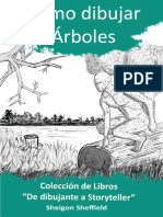 como dibujar arboles_Sheigon Sheffield.pdf