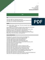 Referencias Crit a Mod (2018.10.25), Utec