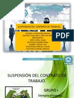 suspensindelcontratodetrabajo1111-121213125352-phpapp01