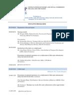 Programme_Co-Deployment Workshop 22 Nov 2018