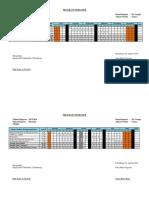 11. Program Semester 2017-2018 (1)