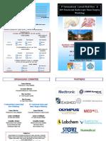 booklet latSBfess- noprintingversion4.pdf