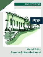 A2.ManualPratico_SaneamentoBasico.pdf