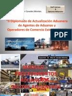 procedimientosaduaneroscanales-090417215637-phpapp01.pdf