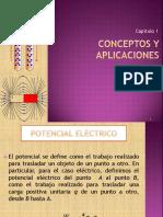 Capitulo 1 Conceptos y Aplicaciones.pptx