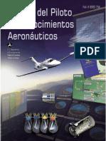 MANUAL DEL PILOTO CONOCIMIENTO DEL AERONAVE.pdf