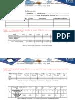 Anexo 2 Formato_Tablas_Laboratorios_Física_General.docx