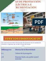 Capitulo 2 Medidas e Instrumentación.pptx