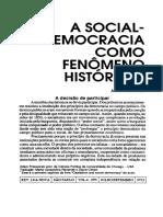 109339202-PRZEWORSKI-Adam-Capitalismo-e-Social-Democracia.pdf