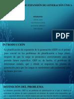 Planificación-de-expansión-de-generación-única.pptx