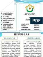KEADAAN GAS PPT.pptx