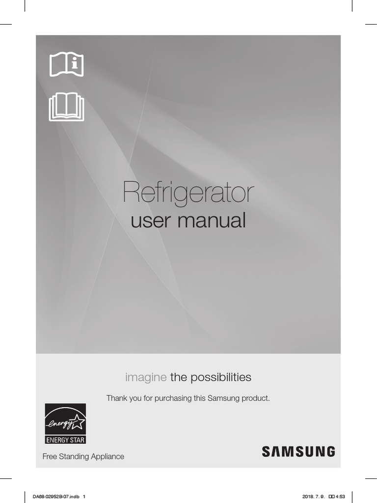 Automotive Plumbing Solutions Acoplamiento Recto Manguera 54 mm Negro