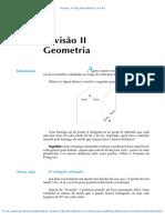 79 Revisao II Geometria