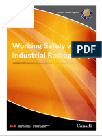 Working safely with industrial radiography.pdf