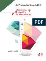 9 olimpiadas regionales de matematicas .pdf