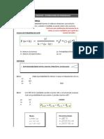 241533137-Gomez-1ra-Practica-01