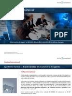 PROFILES PRESENTACION CORP2014.pdf