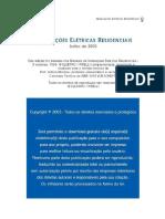 manual-instalacoes-eletricas-residenciais.compressed.pdf