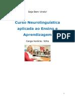 curso_neurolingu_stica_aplicada_ao_ensino_e_aprendizagem__10837.pdf
