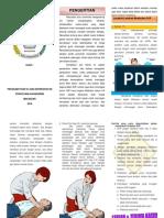 Leaflet Rjp